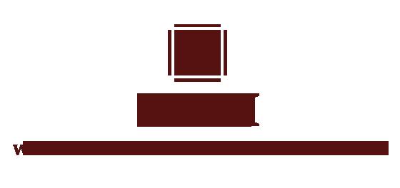WIM Westfälische Industrie Montage GmbH
